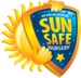 sunsafe.png
